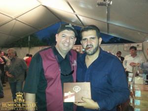 Ernesto-Padilla-Cigars-Texas-Cigar-Festival