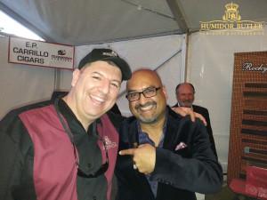 Nish-Patel-Texas-Cigar-Festival